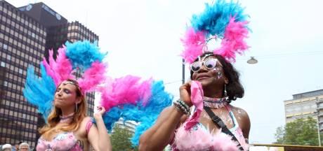 Begin van een mooie traditie? Boekelo wil zomercarnaval