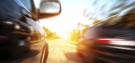 'Patsergedrag' automobilisten zorgt voor levensgevaarlijke situaties in Zuid-Enschede