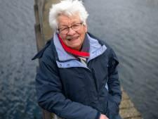 Alie (88) heeft een overvolle agenda: 'De tijd die me nog gegeven is, wil ik goed gebruiken'