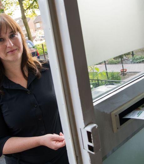 Buurt in verzet tegen megaschool naast rustige Nunspeetse woonwijk: 'We mogen meepraten, maar blijven wantrouwend'