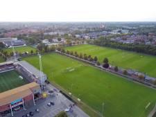 GVV'63 ziet tegenstander SV De Braak door coronatest uit districtsbeker stappen