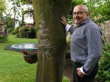 Doodzieke huisarts Sjef pleegt euthanasie op zichzelf