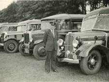 Tensen was niet 'zomaar' een busvervoerder: 'Het bedrijf had een soort sociale controle'