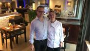 """Restaurant en feestzaal 't Schuttershof bestaat ruim kwarteeuw: """"Familiale sfeer grootste succesfactor"""""""