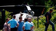 Grootschalige speurtocht na spectaculaire gevangenisontsnapping in Frankrijk