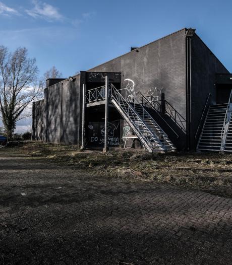 Club Déjàvu in Dinxperlo definitief dicht in opdracht van burgemeester