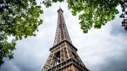Eiffeltoren dicht door staking tegen pensioenhervorming