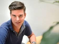 VVD haalt uit naar Burgerforum in Losser