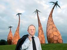 Jan Boelhouwer wil burgemeester blijven