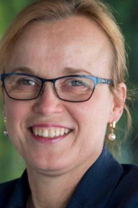 Catelijne de Groot: 'Delft is schuldig, niet ik'