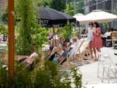 """Bar Noord stelt nieuwe openingsdatum voor: """"Vanaf 5 juni gaan we feesten als de beesten"""""""