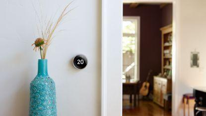 Bespaar honderden euro's per jaar met de juiste smart home-technologie