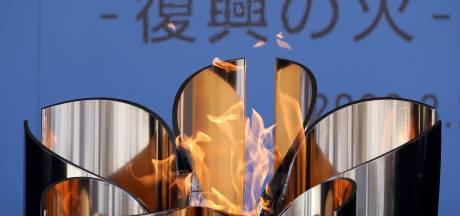 Les médias du monde entier saluent le report des Jeux Olympiques