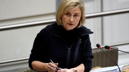 Gentse ouders stappen naar rechter tegen inschrijvingssysteem