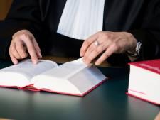 Trio wilde inwoner van Rhenen voor 60.000 euro afpersen, maar rechter spreekt ze vrij
