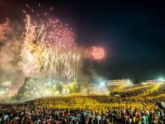 Tomorrowland-reispakketten bijna allemaal uitverkocht