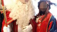 """Ex-partner ziet veroordeelde pedofiel 'bijklussen' als Sinterklaas: """"Ik werd misselijk toen ik het zag"""""""