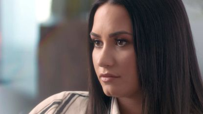 Moeder spreekt voor het eerst over overdosis die Demi Lovato bijna fataal werd