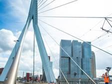 Racekenners zien Formule 1-race in Rotterdam wel zitten