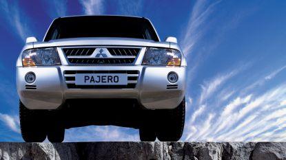 Subaru 'Fucks' en Mitsubishi 'Rukker': deze automerken gingen ook in de fout met hun modelnamen