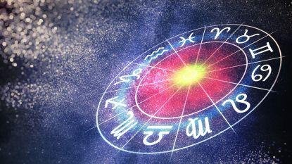"""""""Doordat je deze week vaak thuis bent, zit je geregeld bij je lief op de lip"""": jouw horoscoop voor de week van 7 tot en met 13 januari"""