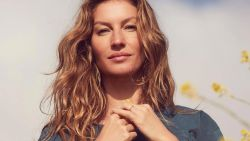 Zen of onzin? Gisele Bündchen deelt haar ultieme tip tegen stress en onze redactrice test 'm uit