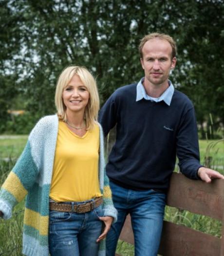 Zet Boer Zoekt Vrouw het liefdesleven van Ronald uit Terwolde op z'n kop? Oud-deelnemers geven advies
