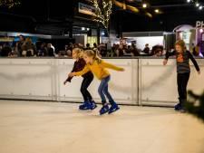 Recordaantal bezoekers voor Winter Fair Hardenberg