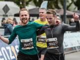 Op pr-jacht tijdens Enschede Marathon? Tips voor elke afstand