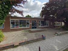 Vlissingen vindt geen bouwer voor scholen in Oost-Souburg