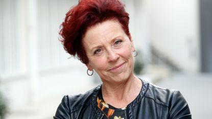 """'Blind Gekocht'-makelaar Béa Vandendael: """"Ik heb een aantal slapeloze nachten overgehouden aan het programma"""""""