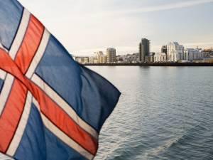 Un Belge porté disparu depuis dix jours en Islande