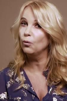 Lijnende Linda doneert 5000 euro per afgevallen kilo