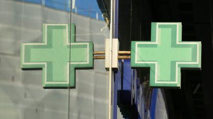 De Block neemt maatregelen na panne op elektronisch platform voor apothekers