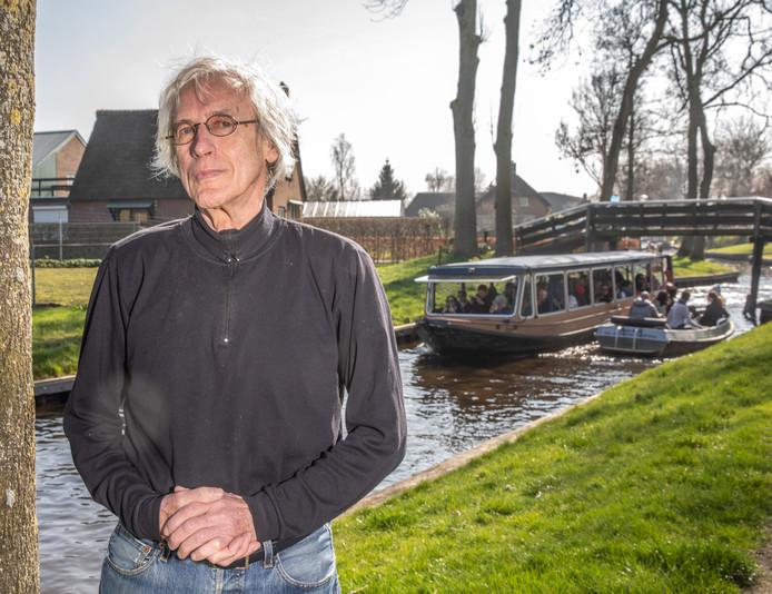 Henk Haalboom