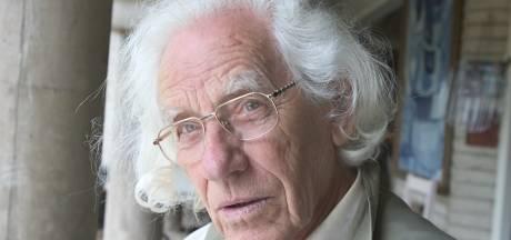 Jan Elemans, doctor die het boerenleven van Huisseling bleef koesteren