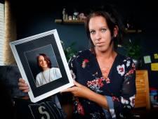 Nadat haar dochter zelfmoord pleegde, verloor Rian de glinstering in haar ogen: 'We zagen haar lijden'