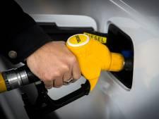 Benzine en diesel mogelijk binnenkort goedkoper