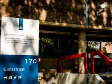 Rechtbank: Wijchenaar moet wel naar het Pieter Baan Centrum