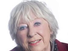 'Groot gemis' na overlijden PvdA-coryfee Ineke Holierook