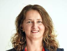 Marianne Poissonnier-Dekker nieuwe wethouder Sluis