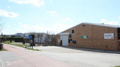 RZ Tienen wil dit jaar starten met masterplan voor centrale ziekenhuiscampus