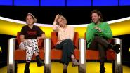 Sterke aflevering toont twee nieuwe favorieten voor de titel van 'Slimste Mens'