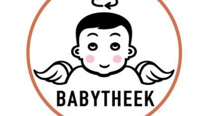 Roeselaarse babytheek in de maak