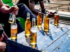 Opnieuw boetes voor alcohol schenken aan jeugd in Waalwijk