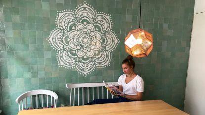 Modulaire meubels, koraal en flexibele huizen: dit zijn dé woontrends voor 2019