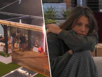"""Big Brother deelt boodschap na helse nacht: """"Alles gaat goed met Jill"""""""