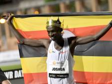 Gidey en Cheptegei verbeteren wereldrecords in Valencia