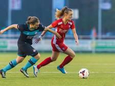 Roord verruilt FC Twente voor Bayern München