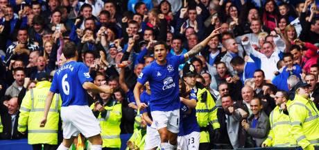 Kan Everton na exact tien jaar Liverpool weer eens verslaan?